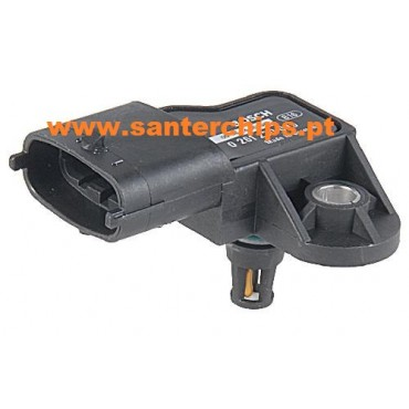 Bosch Map Sensor 3bars